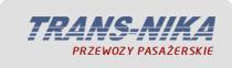 Trans-nika logo